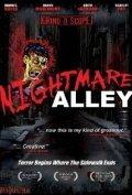 (Nightmare Alley)