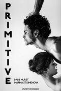 Primitive (2014)