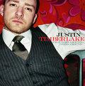 Justin Timberlake: What Goes Around ...Comes Around (2007)