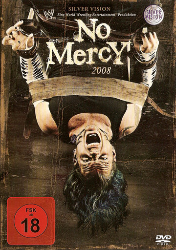 WWE Без пощады (WWE No Mercy)