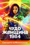 Чудо-женщина 2 (2019)