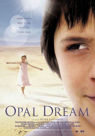 Фильм Опаловая мечта