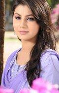 Фотография актера Срити Джа