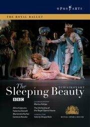 Спящая красавица (2007)