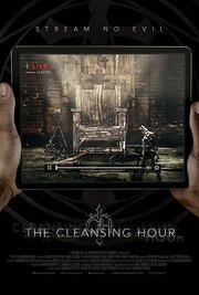 The Cleansing Hour (2016)