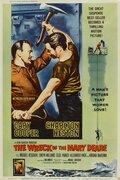 Крушение Мэри Дир (1959)