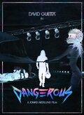 David Guetta Ft Sam Martin: Dangerous