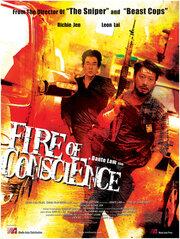 Угрызения совести (2010)