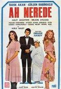 Ah nerede (1975)