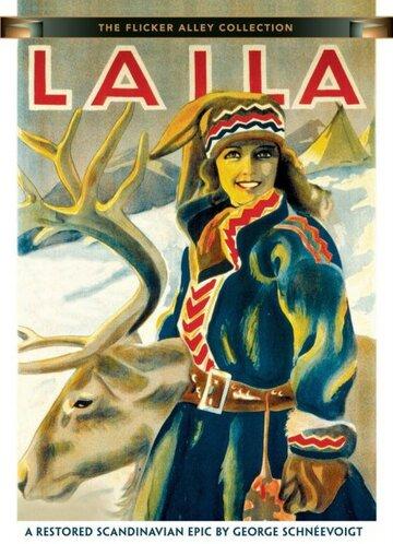 Лайла (1929)