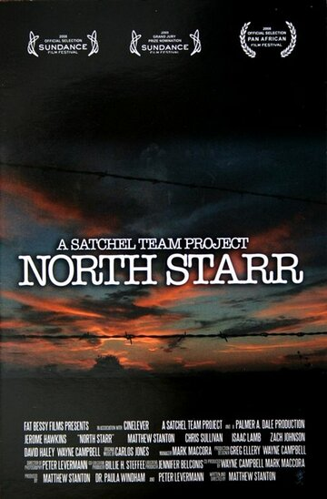 Северная звезда (2008)