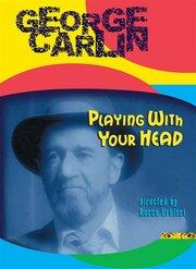 Джордж Карлин: Игры с твоим разумом (1986)