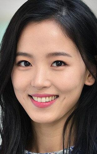 Смотреть лучшие корейские дорамы онлайн с русской озвучкой