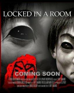 Запертые в комнате (2012)