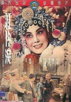 Слезы актеров (1965)