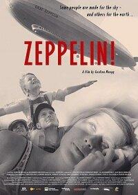 Цеппелин! (2005)