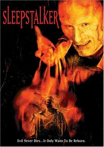 Песочный человек (1995)