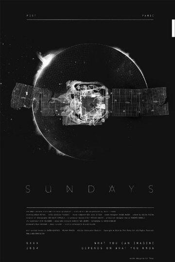 По воскресеньям (2015) полный фильм онлайн