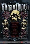 Guns N 'Roses (Guns N 'Roses)