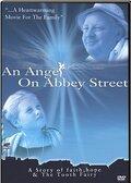 Маленький ангел (Angel on Abbey Street)