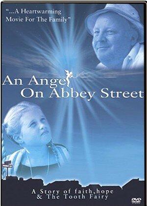 Маленький ангел (1999)