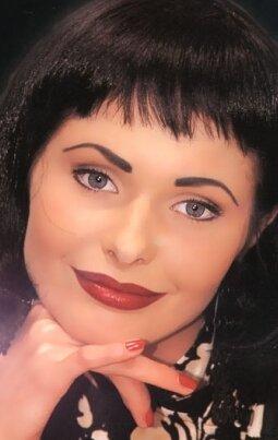 Актрисса из приват фото 316-206