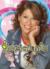 Флорисьента (2004)
