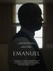 Emanuel (2019) смотреть онлайн фильм в хорошем качестве 1080p