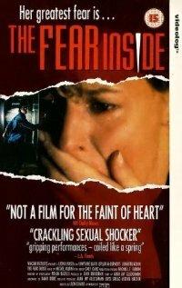 Страх внутри (1992)