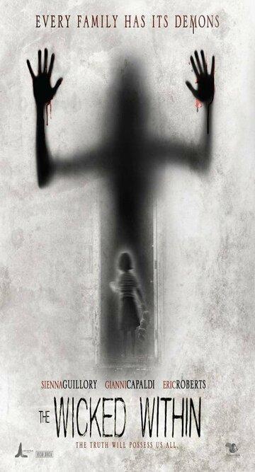 Фильм Злой внутри