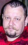 Артур Шуляк