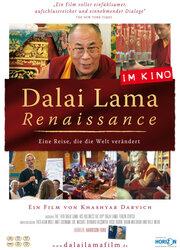 Ренессанс Далай-Ламы (2007)