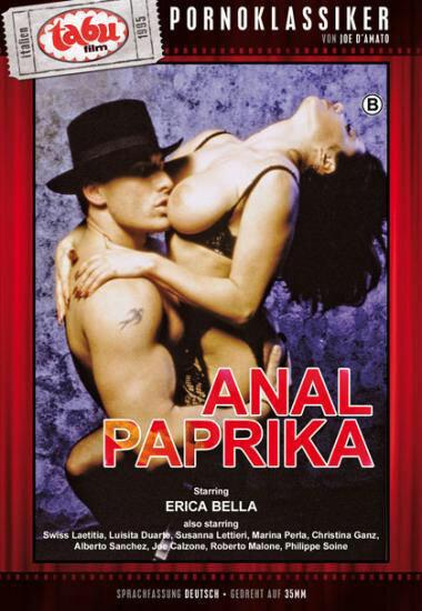 paprika-porno-film