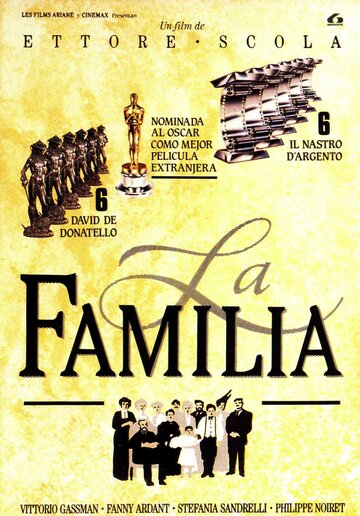 Семья (1986)