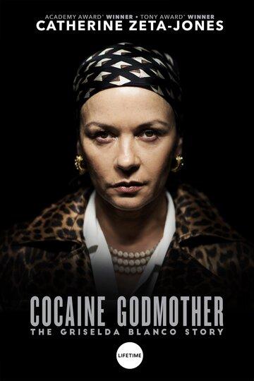 Крестная мать кокаина (2017)