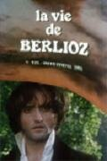 Жизнь Берлиоза (1983)
