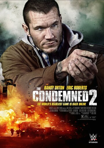 ������������ 2: ����� � ������� (The Condemned 2)
