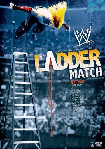 (WWE: The Ladder Match)