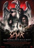 (Slayer: The Repentless Killogy)