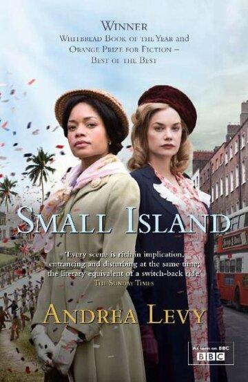 Маленький остров 2009