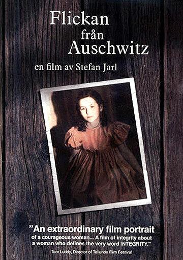 Девушка из Аушвица (2005)