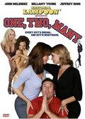 Одна, две, много (2008)