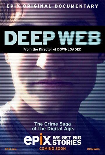 Глубокая паутина (2015) смотреть онлайн HD720p в хорошем качестве бесплатно