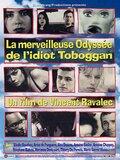 Чудесная одиссея одного идиота (2002)