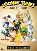 Условия для кролика (1945)