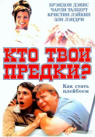 Кино Квадраты