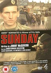Смотреть онлайн Воскресенье