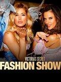 Показ мод Victoria's Secret 2012 (2012)