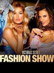 Смотреть онлайн Показ мод Victoria's Secret 2012
