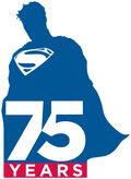 Супермен 75 (2013)